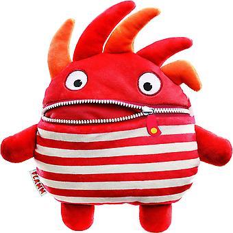 Flamm SORGENFRESSER Worry-Eater