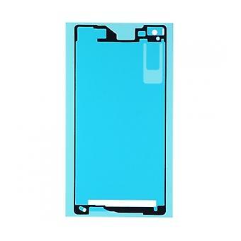 Для Sony Xperia Z2 L50w LCD клей