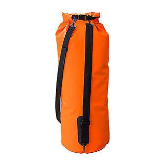 بورتويست--حقيبة قوية من القماش المشمع للماء الجاف (60 لتر)