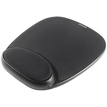 Kensington 62386 Mouse pad Ergonomic Black