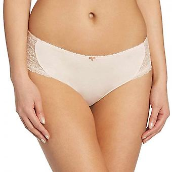 Sloggi Women Feel Beautiful Hipstring, Porcelain, Size 16