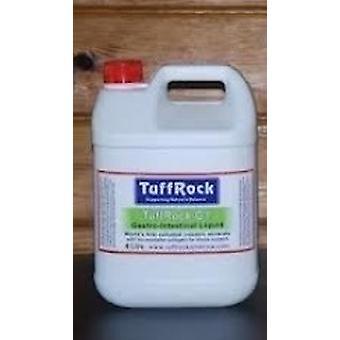 Tuff Rock Gastro intestinale 4L