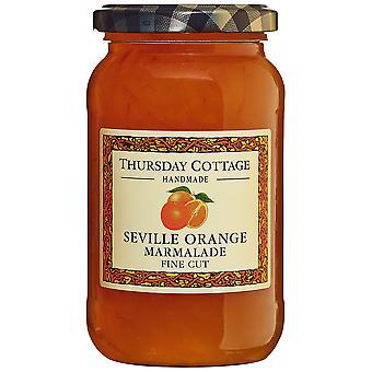 Thursday Cottage Fine Cut Seville Marmalade