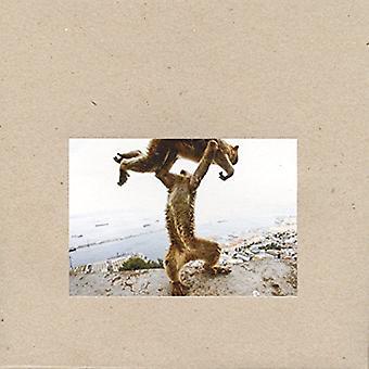 Shellac - Dude Incredible [CD] USA import