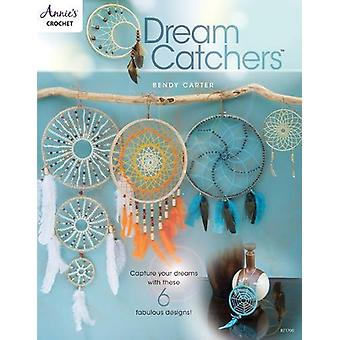 Dream Catchers - Capture Your Dreams with These 6 Fabulous Designs by