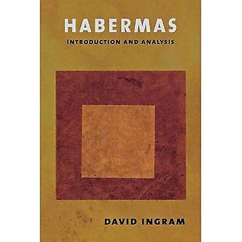 Habermas: Einführung und Analyse