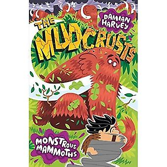 Monstrous Mammoths
