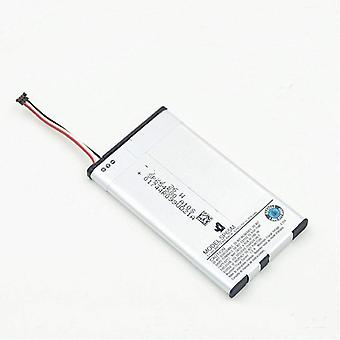 Battery for Sony PS Vita 2210mAH 1000 Series