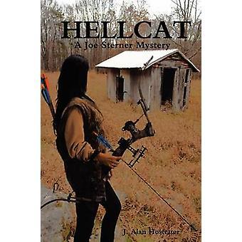 Hellcat by Hostetter & J. Alan