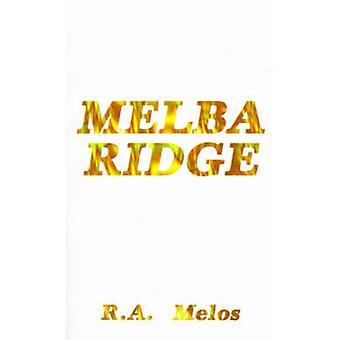 Melba Ridge por Melos y R.A.