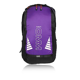Nomm Ultra 8 Running Backpack - AW20