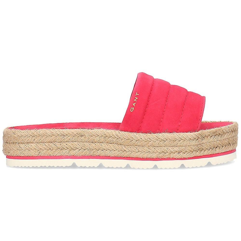 Gant 18563351G520 universal summer women shoes