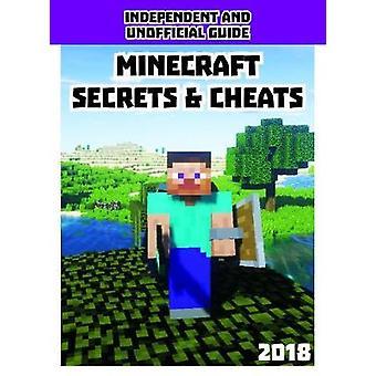 Mineworld Annual 2018 by Centum Books Ltd - 9781781065815 Book