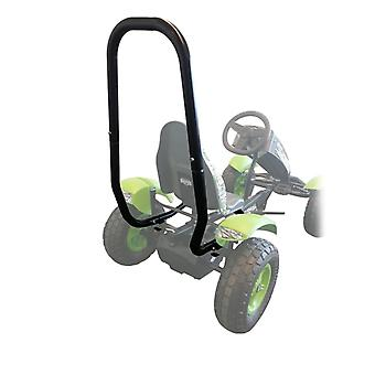 BERG Roll Bar Off-Road Go Kart Accessory