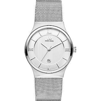 Danish Design Ladies Watch IV62Q1240 Kalsoy