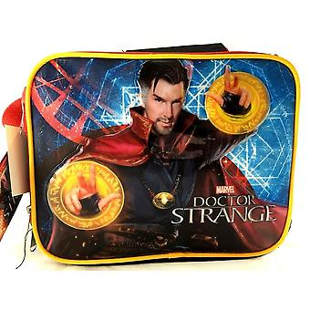 Torba na lunch - Marvel - Dr. Strange Movie Case New 683276