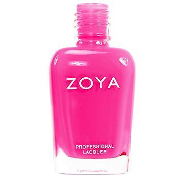 Zoya Nail polonais - Tobey 14ml (ZP253)