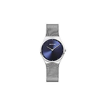 Bering Watch Woman ref. 12131-008