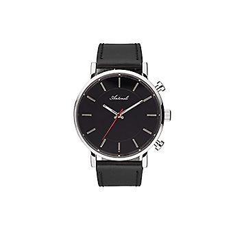 Antoneli Clock Unisex ref. AG6182-01