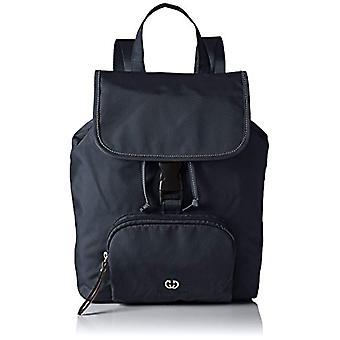 Gerry Weber 4080003533 Blue Women's Backpack Bag (Blue (402)) 25x32x14 cm (B x H x T)