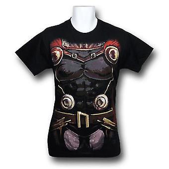Thor Nordic Kostüm T-Shirt