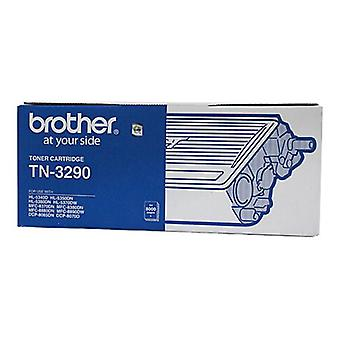 Brother TN3290 8 000 sider toner kassett