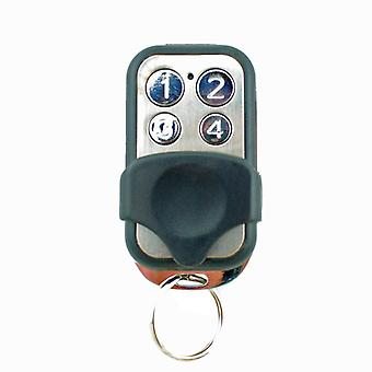 Activor Genuine Remote 4 Button