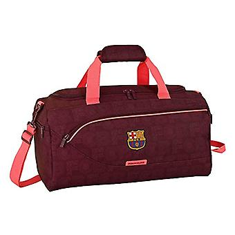 Bag from Sport F.C. Barcelona 3 Equip 17/18 Official