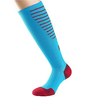 1000 Mile Ultimate Compression Sock - SS21