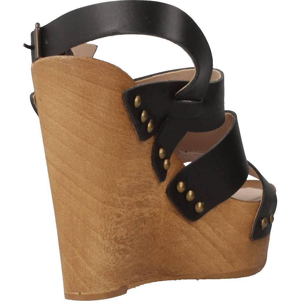 Antonio Miró Sandals 316706 Color 001