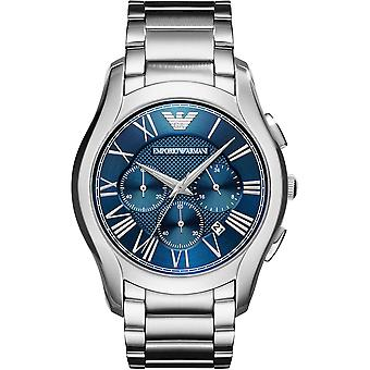 Emporio Armani Watch AR11082