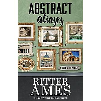 Abstracte aliassen
