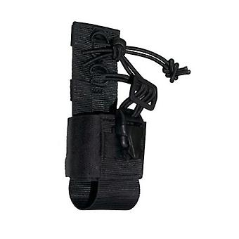 Radio Holster Ruxton Compatible