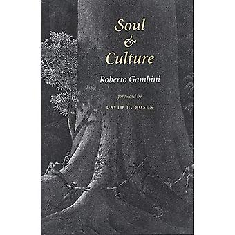 Soul and Culture