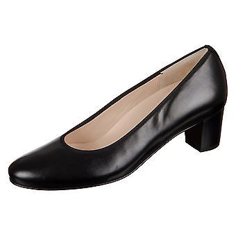 Hassia Rimini 30 46000100 Softlamm 3046000100 ellegant all year women shoes