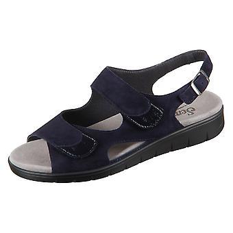 Semler Dunja D4015441080 universal summer women shoes