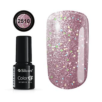 Gellack-Color IT-Premium-Unicorn-* 2510 UV Gel/LED