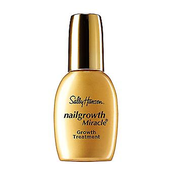 Sally Hansen Nailgrowth Wunderbehandlung 13,3ml