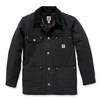 Carhartt menns arbeid jakke fast Duck ork coat