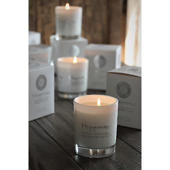 Majas Cottage Fragrance Light Happiness Sweet Berries