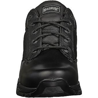 Magnum Viper Pro 3.0 Mens Leather Uniform Shoes