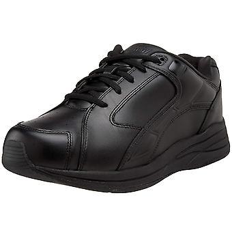 Drew Shoe Men's Force Athletic Walking Shoe