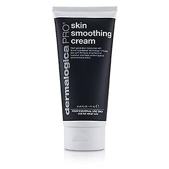 Dermalogica Skin Smoothing Cream Pro (tamaño de salón) 177ml/6oz