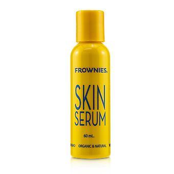 Skin serum 241169 60ml/2oz