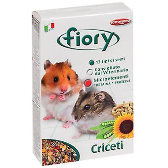 Fiory Miscela Premium Criceto (Roditori , Mangimi e mix)