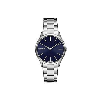 Watch-women-Hanowa-16-7075.04.003
