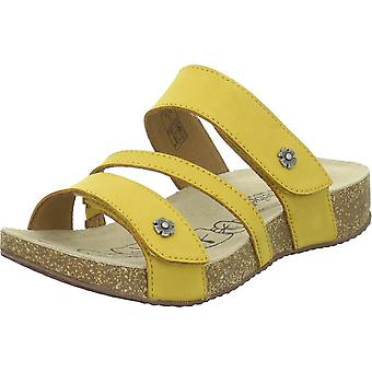 Josef Seibel Tonga 54 78554724850 universal kesä naisten kengät