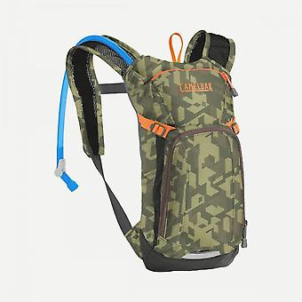 CamelBak Hydration - Kids' Mini Mule Hydration Pack