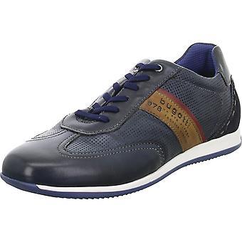 Bugatti 3114501041414163 universal all year men shoes