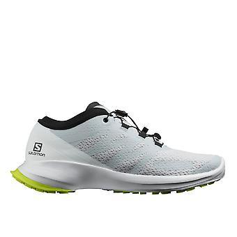 Salomon Sense Flow M L40914200 running all year men shoes